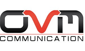 OVM-Communication